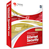 (Auto Renew)Trend Micro Internet Security 2010 Renewal Subscription