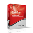 Worry-Free™ Business Security Advanced  - 5 Users, 36 Months