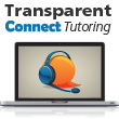 Online Language Tutoring – 90 Minutes - Arabic