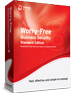 Buy More & Save More Trend Micro Volume Discounts