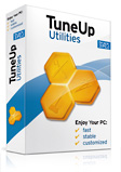 TuneUp Utilities Upgrade - Version 2010