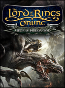 The Lord of the Rings Online™: Siege of Mirkwood™ - Digital Download