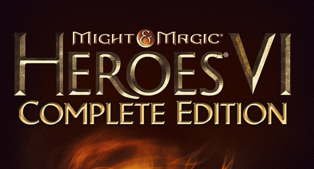 Might & Magic® Heroes®  VI Complete Edition