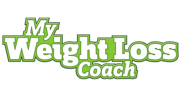 Weight Loss Coaching Weight Loss Coaching