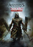 season pass assassin creed IV