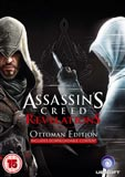 Assassin's Creed® Revelations - Ottoman Edition