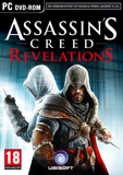 Assassin's Creed® Revelations - Edition Digitale Exclusive