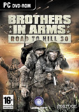 Brothers in Arms: Road to Hill 30th