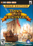 Dawn of Discovery™ Gold Edition