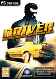 Driver® San Francisco - Deluxe Edition