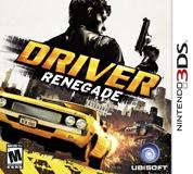 DRVRG_3DS_BXSHT.jpg