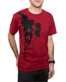 Far Cry 3 T-Shirt