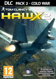 Tom Clancy's H.A.W.X.® 2 - Pack Guerra Fría