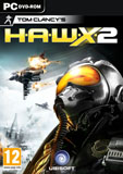 Tom Clancy's H.A.W.X.® 2 - Edition Deluxe