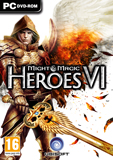 Might & Magic® Heroes®  VI - Limited Edition