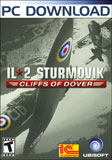 IL-2 Sturmovik: Cliffs of Dover