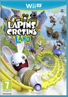 The Lapins Crétins Land ®