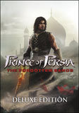 Prince of Persia® The Forgotten Sands™ Deluxe Edition