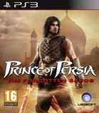 Prince of Persia® The Forgotten Sands - Collector Edition