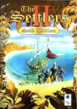 The Settlers 2: Gold Edition
