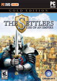 The Settlers® Rise of an Empire - Gold Edition