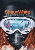 Shaun White Snowboarding: Roadtrip