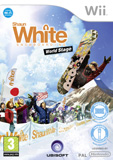 Shaun White Snowboarding : World Stage