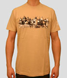 The Settlers: Rise of an Empire - T-Shirt