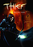 Thief Trilogy