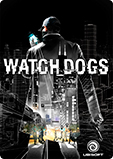 Watch_Dogs - Dedsec Edition