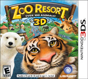 Zoo Resort™