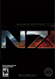 MASS EFFECT™ 3 DELUXE EDITION