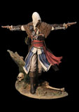 Assassin's Creed® IV Black Flag™ - Figurine