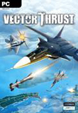 Vector Thrust Early Access