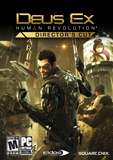 Deus Ex: Human Revolution Director's Cut