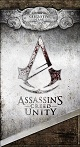 Assassin's Creed® Unity - Guillotine Collector's Case