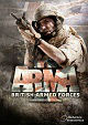 Arma 2: British Armed Forces (DLC)