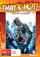 Assassin's Creed® - Director's Cut Edition
