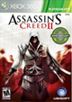 Assassin's Creed 2 Platinum