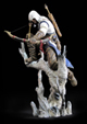 Assassin's Creed® III - Figurine