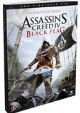 Assassin's Creed® IV Black Flag™ - Le Guide Officiel Complet