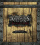 Assassin's Creed® IV Black Flag™ - L'Edition Buccaneer