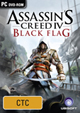 Assassin's Creed® IV Black Flag™ - Special Edition