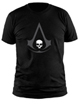 Assassin's Creed® IV Black Flag™ Reveal Maglietta