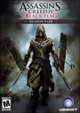 Assassin's Creed® IV Black Flag™ - Passe de saison