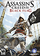 Assassin's Creed®IV Black Flag™ Ensemble Ezio & Altaïr