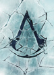 ASSASSIN'S CREED® ROGUE - COLLECTOR PC