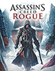 Assassin's Creed® Rogue Time Saver: Activities Pack