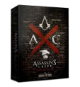 Assassin's Creed® Syndicate - Rooks Edition