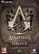 Assassin's Creed® Unity - The Bastille Edition